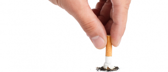Butt Out: Essential Reasons to Quit Smoking