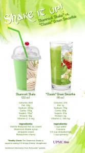 shamrock-shake-vs-green-smoothie