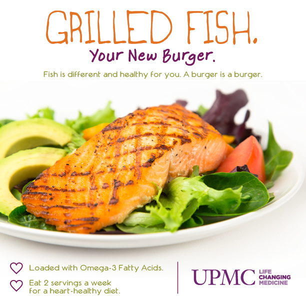 fish-grilled-upmc
