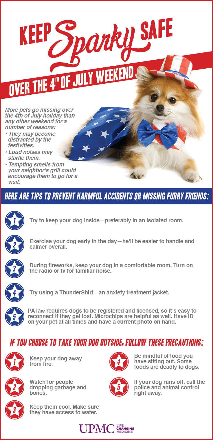 pet-safety-july-4th