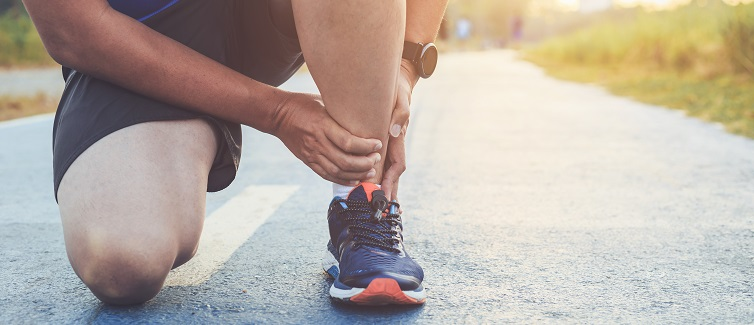 5 tips tricks prevent walking injury