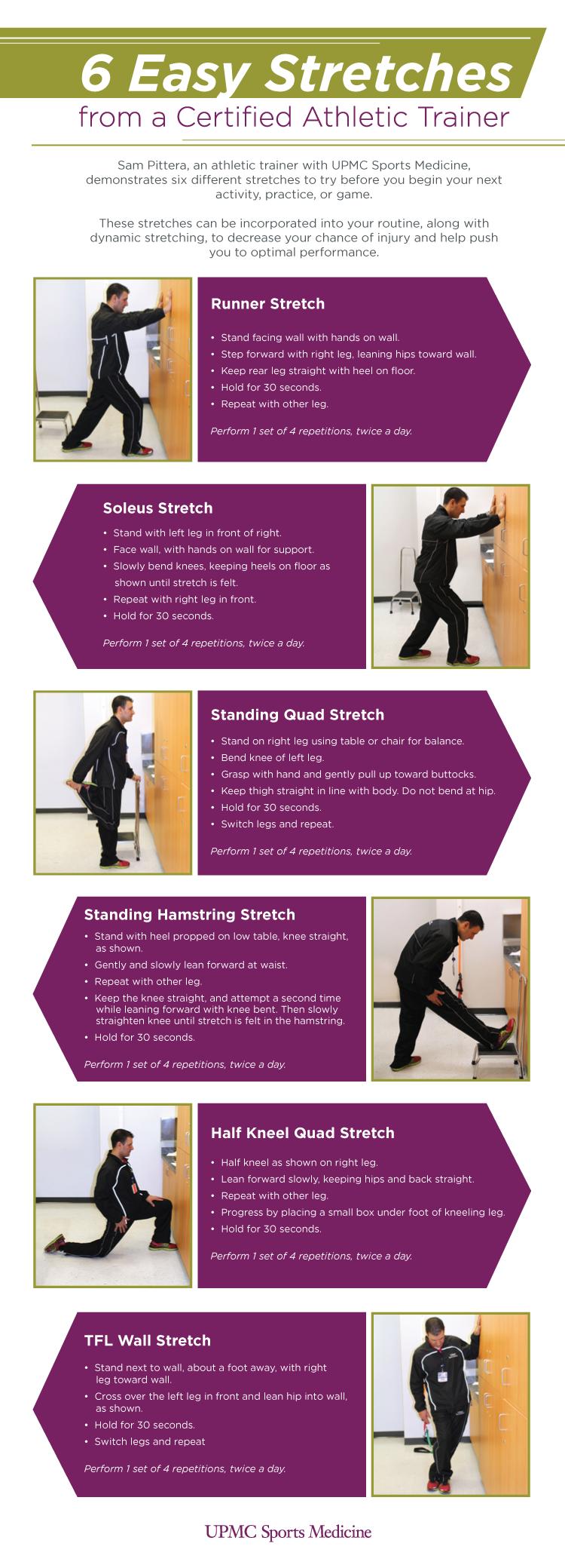 atc-stretching