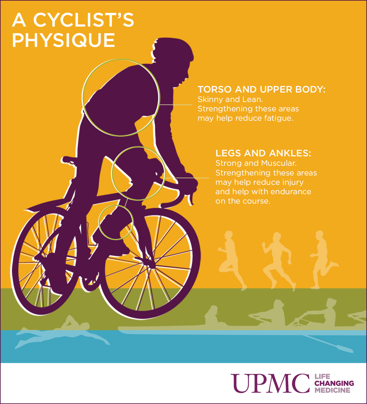 cyclist-graphic