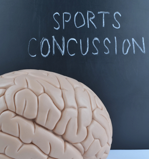 Concussion academic accommodations for students upmc for Fish oil concussion