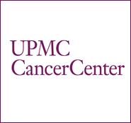 UPMC CancerCenter