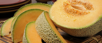 Healthy Benefits Of Eating Melons Upmc Healthbeat The nutrients that these melons contain may help preserve eye health, prevent asthma, and more. healthy benefits of eating melons