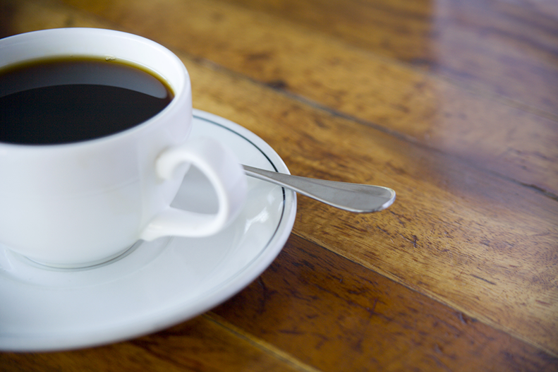Caffeine During And After Pregnancy Upmc Healthbeat