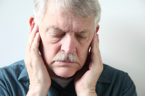 What Causes Tinnitus, or Ringing in the Ears
