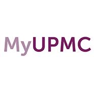 my upmc