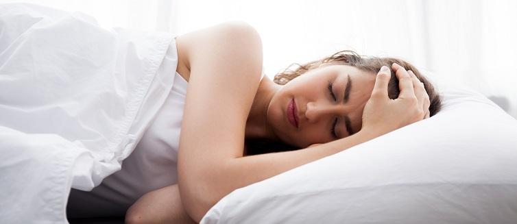 Learn more about sleep apnea