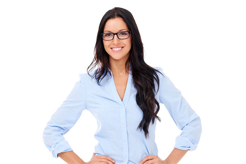 Best Eyeglasses For Face Shape