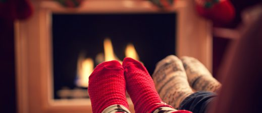 Learn more about how to prevent burn risks during the holidays
