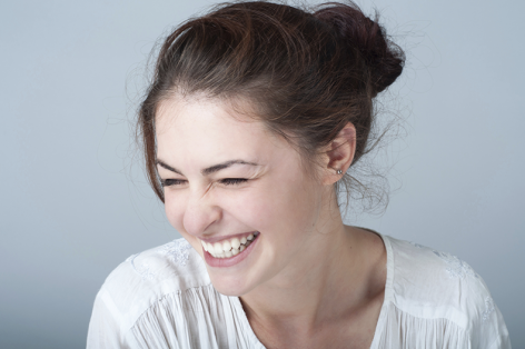 How Laughter Can Benefit Your Heart