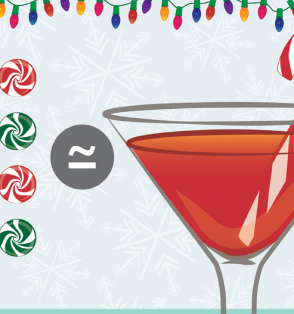 holiday drinks teaser