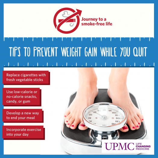 UPMC_SmoekFree_WeightGain_FINAL