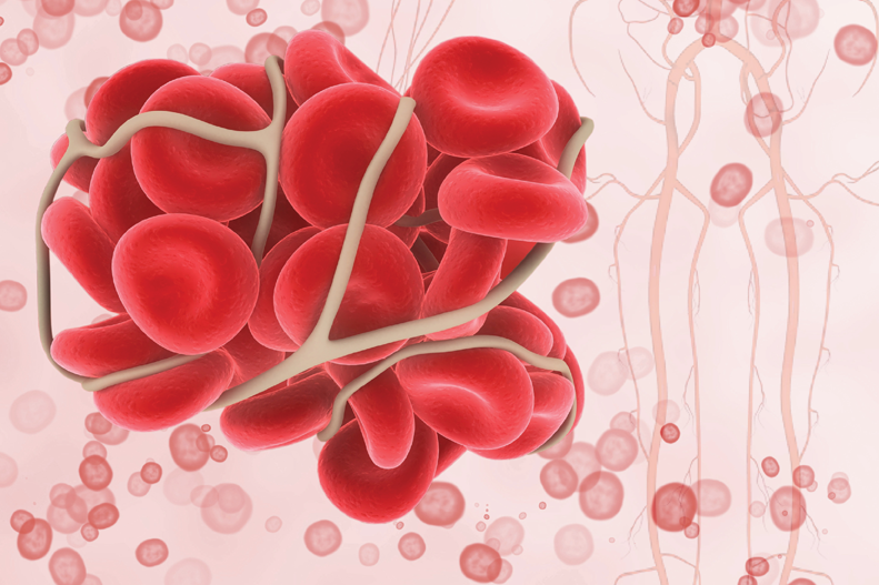What Is Blood Count and Why Is It Important? | UPMC HealthBeat