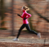 woman-running-outside