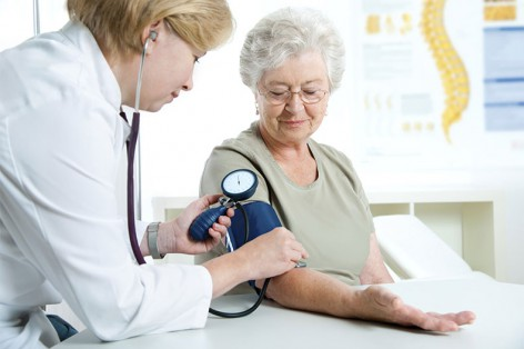 Vascular Screening: A Check-Up for Your Blood Vessels