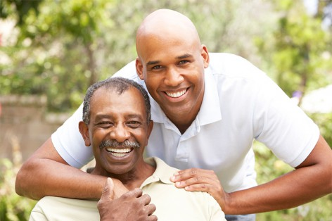 Your 8-Step Advance Care Planning Guide