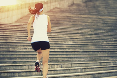 3 Common Running Injuries and How to Prevent Them