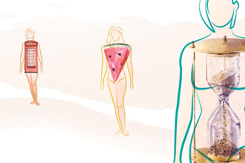 body shapes blog teaser