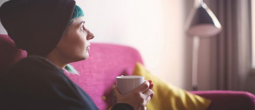 Learn more about seasonal affective disorder