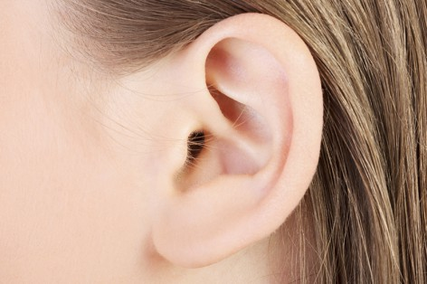 Understanding Ear Wax: How to Deal with Blockages