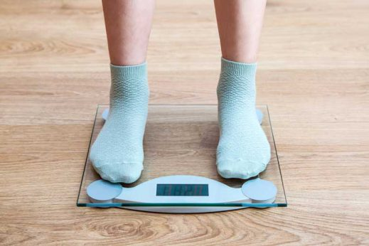 Learn more about weight loss devices