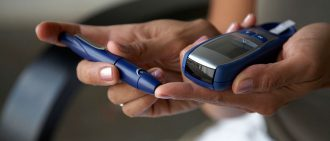 diabetes and bariatric surgery