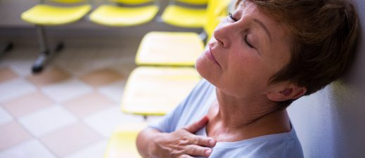 Learn more about the warning signs of lung cancer