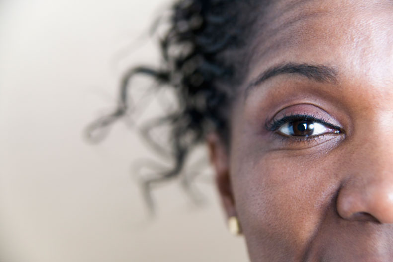 How To Treat Eye Discharge | UPMC HealthBeat