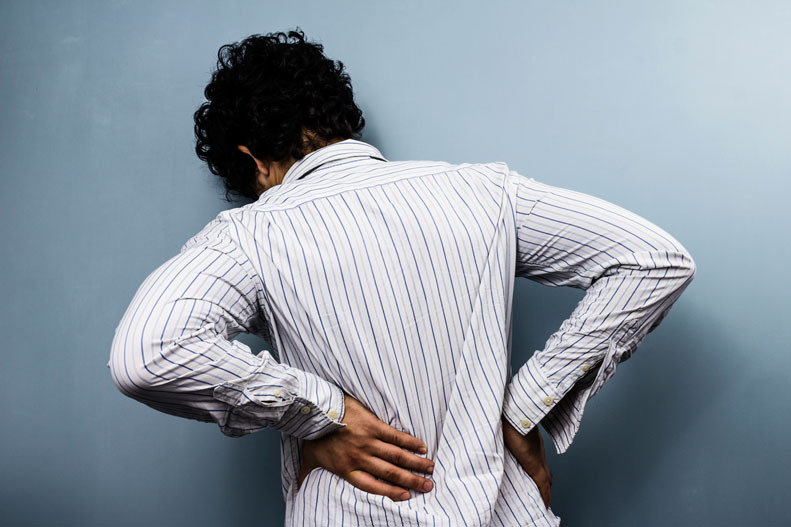 Common Causes of Flank Pain | UPMC HealthBeat