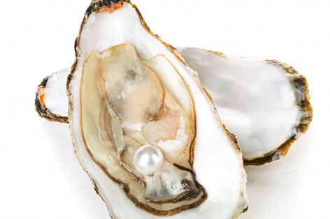 Aphrodisiacs: Passion on Your Plate?