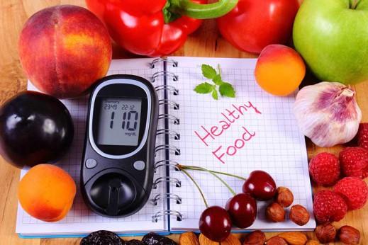 diabetes-meal-planning