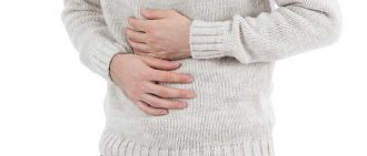Fiber and Irritable Bowel Syndrome