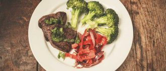 Pros and Cons of the Paleo Diet