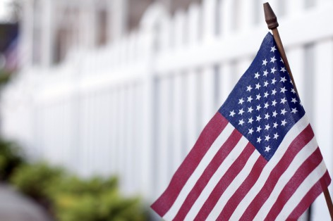 5 safety tips fro your Memorial Day weekend celebration