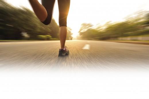 UPMC leads the Pittsburgh Marathon medical team