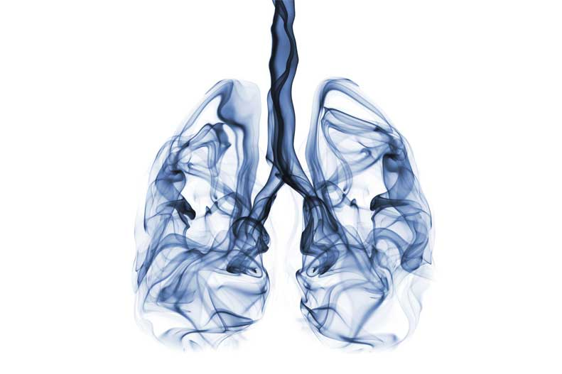 How Smoking Affects Your Lungs | UPMC HealthBeat