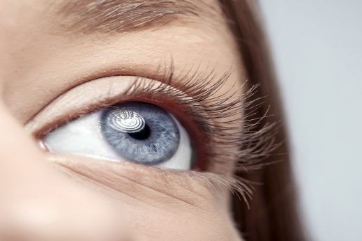 Learn how your eyes can reveal health clues