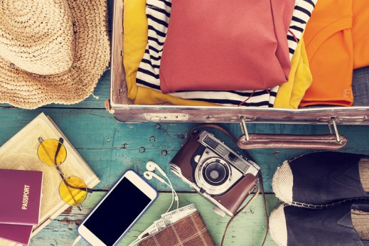 What you need to know about traveling with heart disease