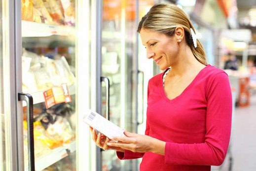 In 2016, the FDA announced a series of changes to the Nutrition Facts label commonly found on food packaging
