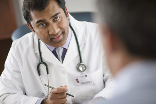 Learn more about primary care at UPMC