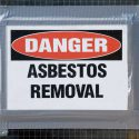 Learn about how asbestos exposure affects your health
