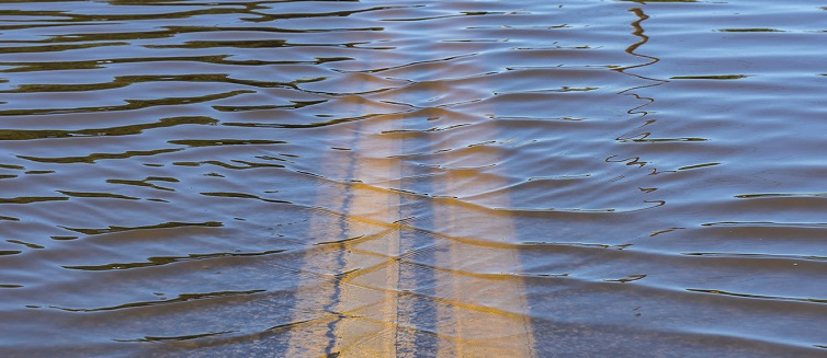 Flood Safety Tips: Keeping Your Family Safe During Flooding
