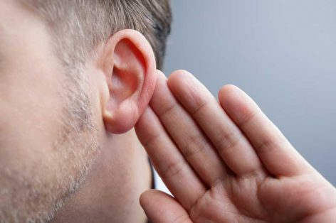 Understanding the Inner Ear: Superior Canal Dehiscence