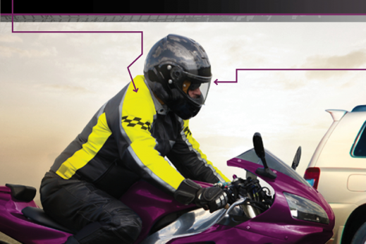 UPMC_MotorCycle_BH