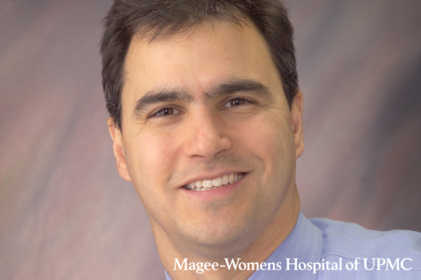 Live Interview: Magee-Womens Doctor Answers Zika Questions