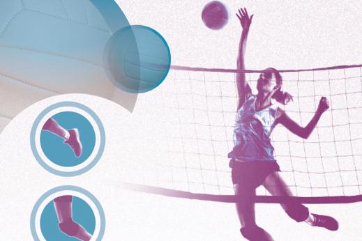 UPMC_Volleyball_BH