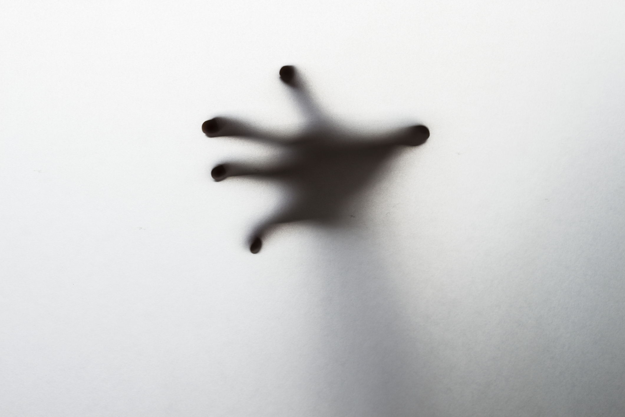 Learn more about Alien Hand Syndrome
